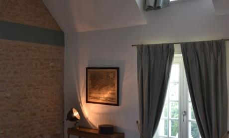 Room Roi Baudouin