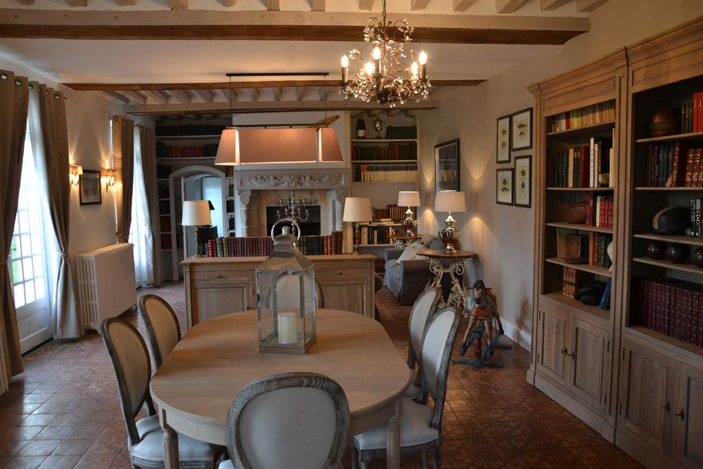 The residence les hautes sources - Chambre d hote ribeauville ...