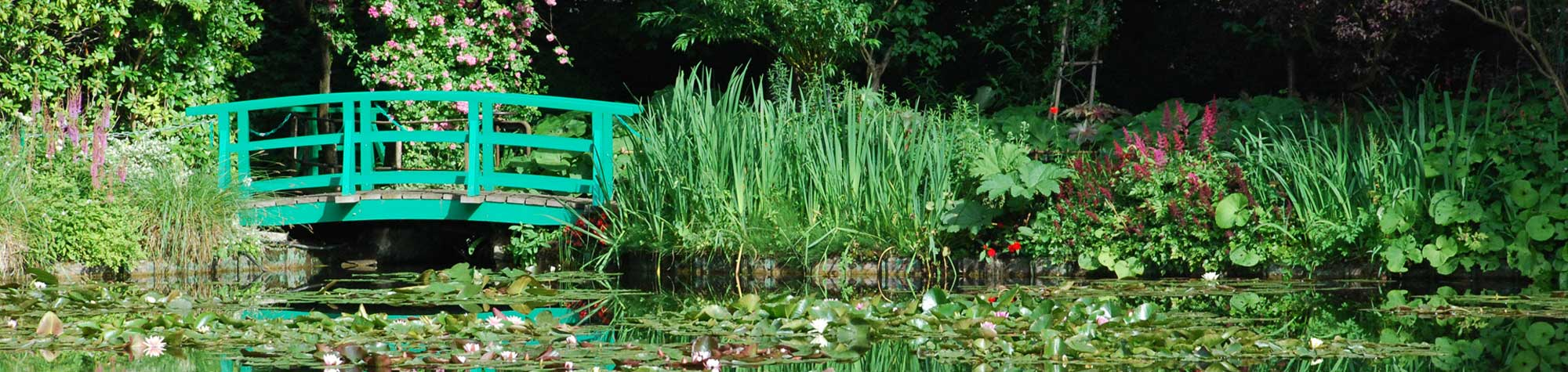 giverny-width