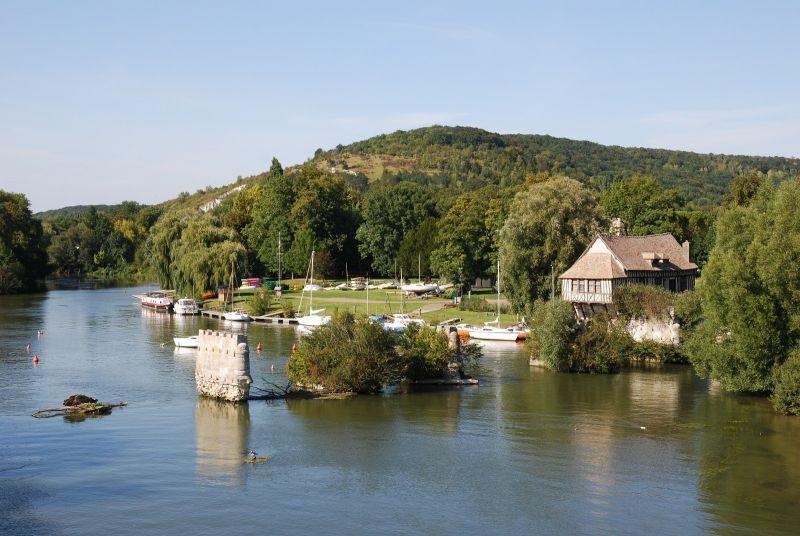 vernon-le-vieux-moulin-sur-la-seine